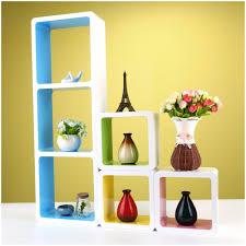Wall Mounted Shelves Ikea by Home Design Wall Shelves U0026 Shelf Brackets Ikea Pertaining To