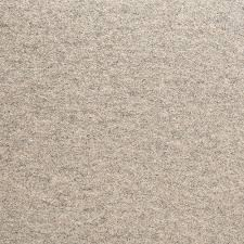 flor fedora taupe texture 19 7 in x 19 7 in carpet tile 6 tiles