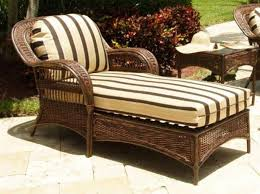 outdoor chaise lounges patio chairs the home depot within lounge