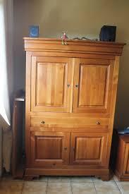 bureau d ordinateur à vendre meuble de télévision ou meuble d ordinateur laventerapide com