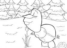 doodle coloring pages colorings
