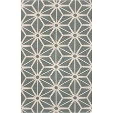 Moroccan Trellis Fabric Trellis Fabric Curtains Clover Trellis Shower Curtains Clover