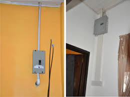 housing and you u2026electrical wiring and what can go wrong u2013 kaieteur