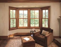 Windows Without Blinds Decorating Appealing Windows Without Blinds Ideas With Windows Windows