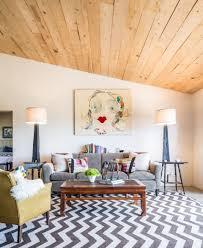 Wohnzimmerm El Luxus Uncategorized Tolles Moderne Wohnzimmer Deko Ebenfalls Modernes