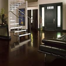 turlington exotics walnut 5 kelowna floors your