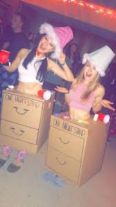 justin combs halloween party 2680 best images about halloween ideas on pinterest frankenstein
