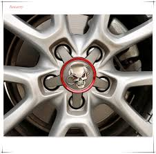 cheap rims honda accord get cheap rims honda fit aliexpress com alibaba