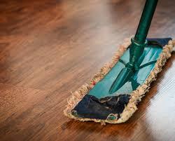 vinyl plank flooring floor planks residential commercial