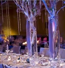 38 best wedding stuff images on pinterest wedding ideas