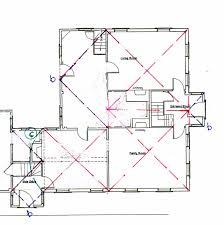 design a modular home online home design ideas