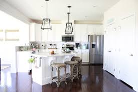 kitchen island corbels how to add custom trim to a kitchen island just a and