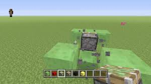 minecraft car minecraft playstation 4 how to make a car january 12 working