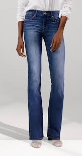 High Waisted Colored Jeans Womens Jeggings Shop Jean Leggings
