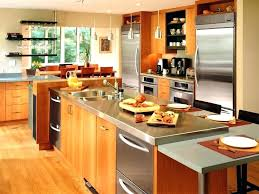 top 10 kitchen appliance brands top rated kitchen appliances dynamicpeople club