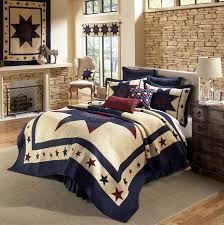 Traditional Bedding Quilts Quilted Handbags Home Fashion Bedding