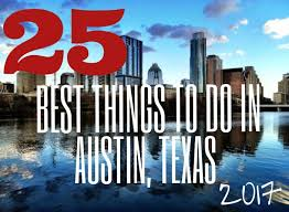 top 25 best things to do in