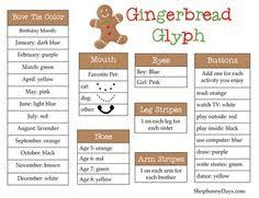 49 best gingerbread images on pinterest christmas gingerbread