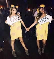 Female Construction Worker Halloween Costume U0027s Cat Dog Catdog Halloween Costume