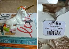 urban unicorn ring holder images Mrsmommyholic jpg