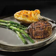 monthly gift clubs monthly steak plans monthly meat delivery kansas city steaks