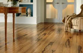 finishes best flooring
