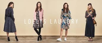 lollys laundry lollys laundry shop lolly s udsalg og nyheder