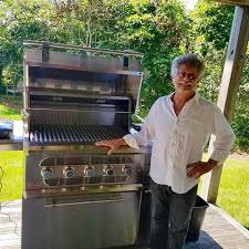 recipes u0026 grilling tips from the professionals at summerset grills