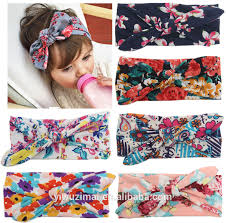 baby girl headwraps knot headband wholesale headband suppliers alibaba