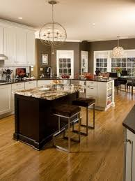 kitchen mesmerizing awesome top painted kitchen cabinets