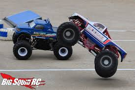 games of monster truck racing monster truck madness 7 u2013 head games big squid rc u2013 news