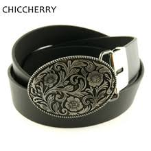 Flower Belts - popular women western belts buy cheap women western belts lots