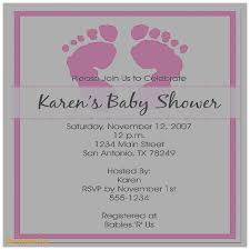 baby shower invitation best of wholesale baby shower invitations