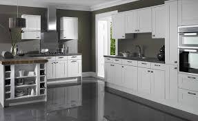 hickory kitchen cabinet hardware placement white knobsjpg on drawer kitchen kitchen pulls cabinet