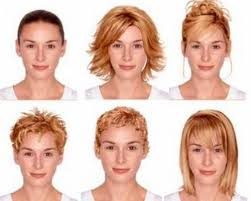 pear shaped face hairstyles emejing my face with different hairstyles photos styles ideas