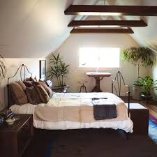 Zen Master Bedroom Ideas Bedroom Bedroom Awfulhy Colors Photo Ideas Best Natural On