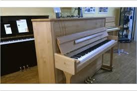 si e piano pianohaus hötzel klaviere und flügel beratung und verkauf