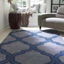 Nuloom Rug Reviews Amazon Com Nuloom Varanas Collection Marrakech Trellis