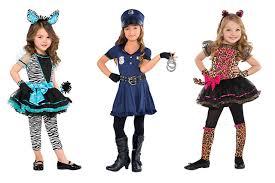 toddler halloween leggings is it now slutoween for 7 year olds really