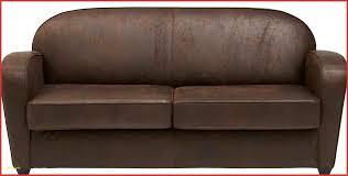 canap camif soldes conforama canape clic clac minimaliste bedroom gallery image