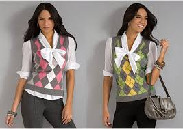 womens sweater vest collection womens sweater vests pictures best fashion trends and