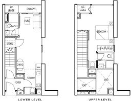 kuala lumpur kelson property layout floor plan 5f3d9b a2843d1a4e704edca13c90e1bf4c2d56 reasons