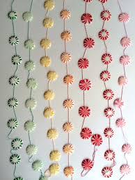 parents magazine christmas candy craft story u2014 super make it