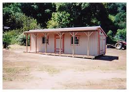 shed style roof california custom sheds 10x30 shed roof style