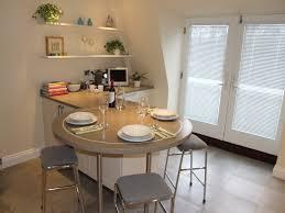 Breakfast Bar Designs Small Kitchens Breakfast Bar Ideas For Small Kitchens Kitchen Island Trends