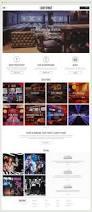 web design u0026 development lucky strike storyyy creative