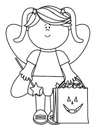 free printable halloween coloring pages susie homemaker