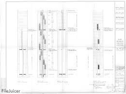 ae911truth u2014 architects u0026 engineers investigating the destruction