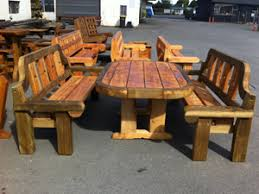 Handmade Wooden Outdoor Furniture by Handmade Wooden Outdoor Furniture Nz Bikal