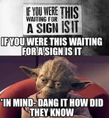 Yoda Meme Creator - advice yoda meme generator yoda best of the funny meme